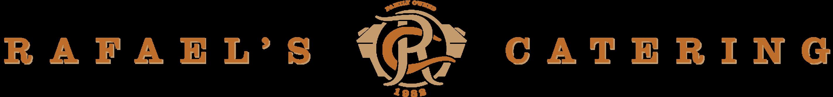 Rafaels Catering Vallejo